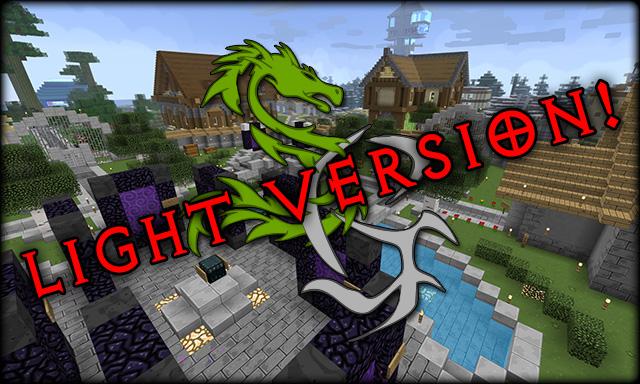 Скачать бесплатно Minecraft 1.7.2