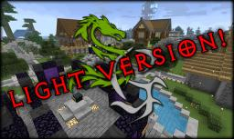 SixtyGig Light - Non MCPatcher Version Minecraft Texture Pack