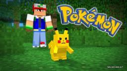 Wild Mobs! - Minecraft Pokémon Animation Minecraft Blog