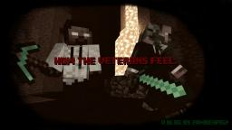 Minecraft Updates: How Veterans Feel, and What Happened. Minecraft Blog