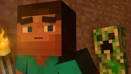 5 Ways To Fail - Minecraft Minecraft Blog Post