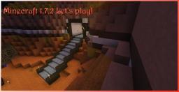 Minecraft 1.7.2 Series with storyline needs feedback! Minecraft Blog