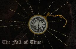 The Fall of Time Minecraft