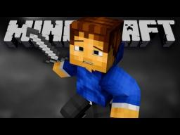 My Minecraft Server Song Minecraft Blog