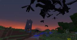 The End of the Minecraftian World Minecraft Blog