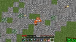 Gadgetfox and Friends Minecraft Server