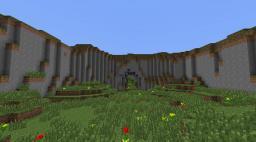 Forbidden Jungle [Tloz Inspired] Minecraft Map & Project