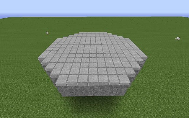 how to make a mob xp farm