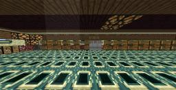 Super Mob Bros. Minecraft Map & Project