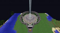 Mindcrack Inspired! Apply Below(Copy and complete the text below) Minecraft Server