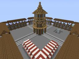 EvolutionPVP Minecraft Server