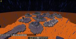 The Time for Adventure is Now Minecraft Map & Project