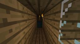 Minecraft Project :D Minecraft Project
