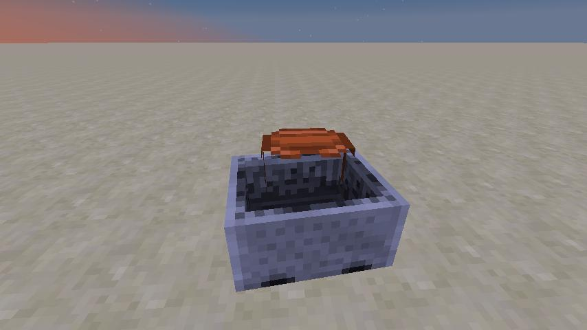 how to make a car in minecraft. Delighful Minecraft Command Block Car To How Make A In Minecraft S