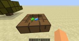 Minicraft - Texture Pack Minecraft Texture Pack