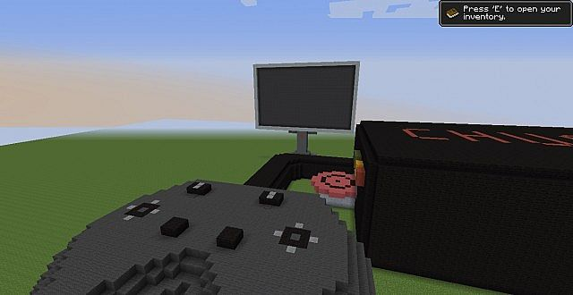 how to download minecraft skins on ps3