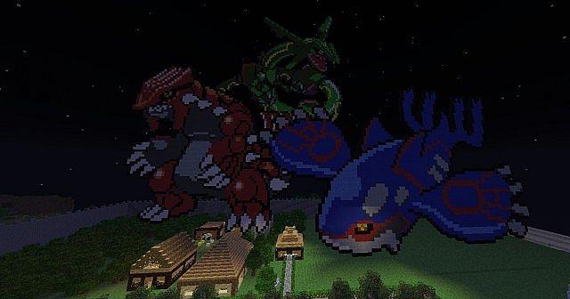 Pokemon Sixth Generation | Virtual Gaming |Legendary Pokemon Names In Pixelmon