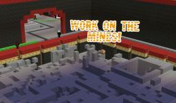 - ShardGaming - Network - Prison Minecraft Server