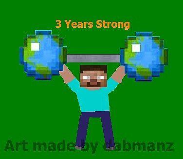 Rd Craft For Minecraft Windows  Edition