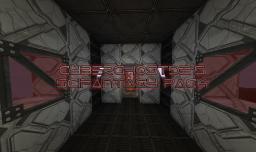 [256x] Cyberghostde's Scifantasy Pack (1.8.7) v1