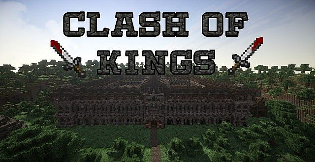 how to delete clash of kings account