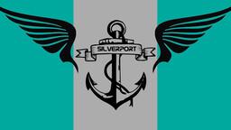 Silverport Reborn | Semivanilla survival | KeepInv Minecraft Server