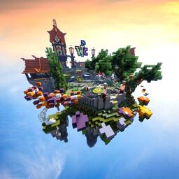 Wize Minecraft Server