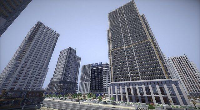 Takumi grupe Isobe Tower