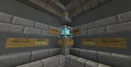 Faith Craft Network Minecraft Server