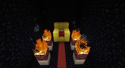 The horrible truth about Minecraft beds Minecraft Blog