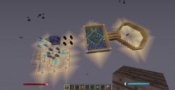 Dungons And Dragons Adventure Map Minecraft Map & Project