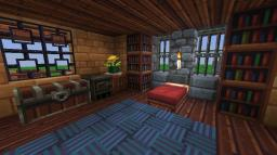 [16x](1.7.4) Pixel Daydreams Minecraft Texture Pack