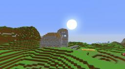 Age of Minecraft. [Choose the Story] Minecraft Blog