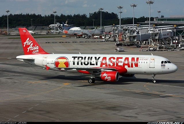 air asia asias leading airline As a leading business hub, both in asia and globally,  government and airline operators to address a wide range of hot topics  china's 9 air plans to fly.