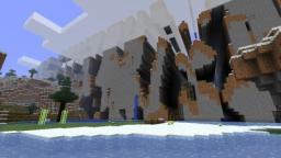 Top 5 Scariest Secrets in Minecraft Minecraft Blog Post