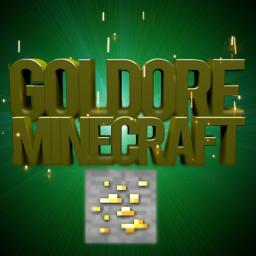 GoldOreMC |Fun|Friendly|PVP|No-Grief|1.7.9 Minecraft Server