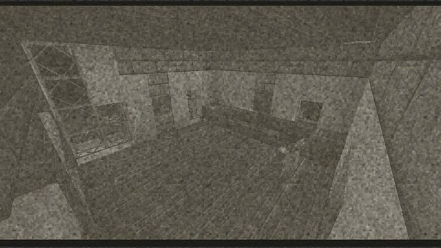 Mp3: 02:23 мультфильмы про скуби ду Барби Супер