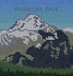 Whatcom Pack