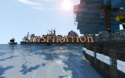 Inspirational Pictures for Minecraft Builders Minecraft Blog Post