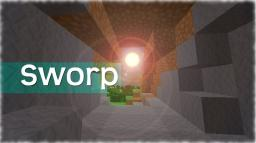 Sworp [128x] [HD-Cartoon] Minecraft Texture Pack