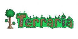 "Terraria - ""It's just a 2D ripoff!"" Minecraft Blog"