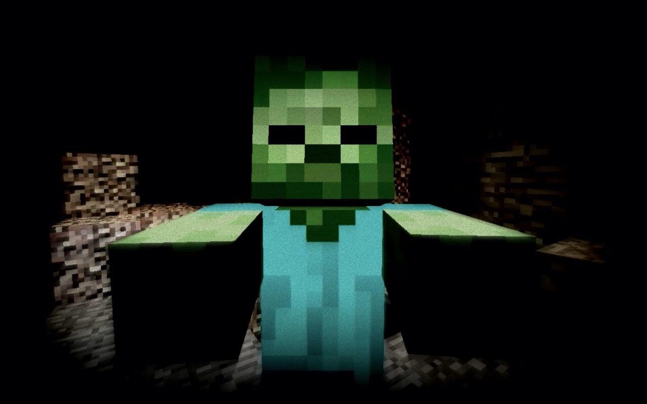 how to create rust zombie server