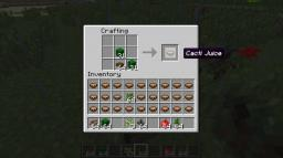 Minecraft Ideas Minecraft Blog