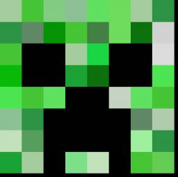 History of the Creeper and how it was made (Informal) Minecraft Blog