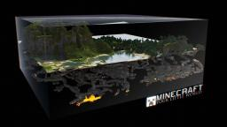 thedarkage.nl Minecraft Blog