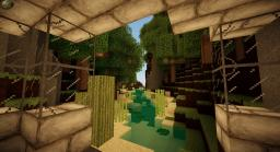 Limpid Haze | 16x16 | Version 3.8 Minecraft Texture Pack
