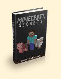 Minecraft secrets you probably don't know about... Minecraft