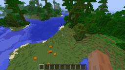 how to download custom maps on mac Minecraft Blog