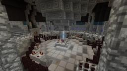 Tardis Builders! Minecraft Server