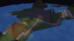 Best Spielen Minecraft Maps Projects Planet Minecraft - Minecraft maps spielen